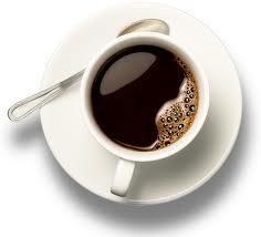 Op_de_koffie_bij_roermond_poedercoating_en spuiterij_zandstralen_ontlakken_bezoek_ons