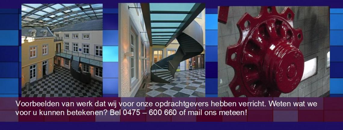Home Roermond Poedercoating En Spuiterij